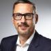 Markus Renner, PhD